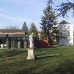 centre-mediath