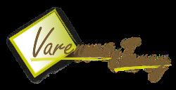 Ville de Varennes-Jarcy