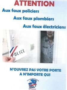 faux policiers1
