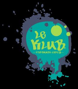 logo_leKlub_couleur