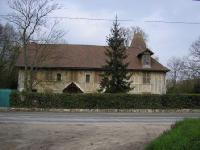 hopital-maison-normande-recente