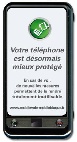 ministere-de_-linterieur-fftelecom-flyer-vol-des-mobiles-1