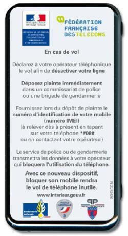 ministere-de_-linterieur-fftelecom-flyer-vol-des-mobiles-2