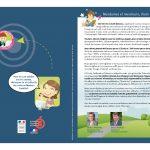 thumbnail of 8_conseils_pour_proteger_vos_enfants_sur_Internet