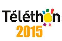 teleth2015