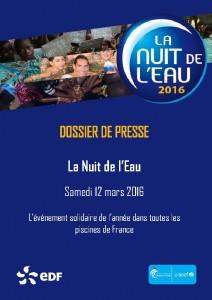 thumbnail of DP Nuit de l'Eau 2016 basseDef