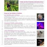 thumbnail of Communiqué de presse Bulles de Bohème 19 juin
