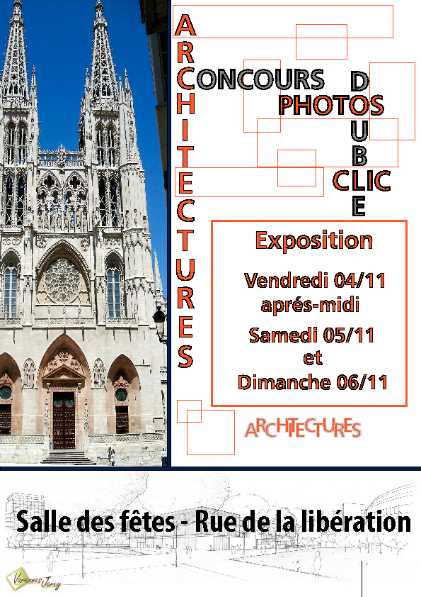 thumbnail of affiche-concours-photo-d-c-2016