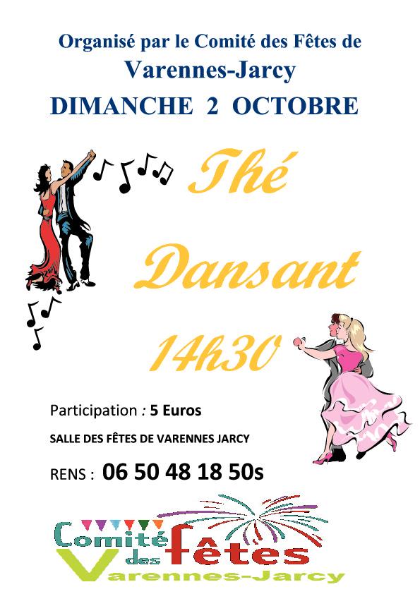 thumbnail of the-dansant-2016