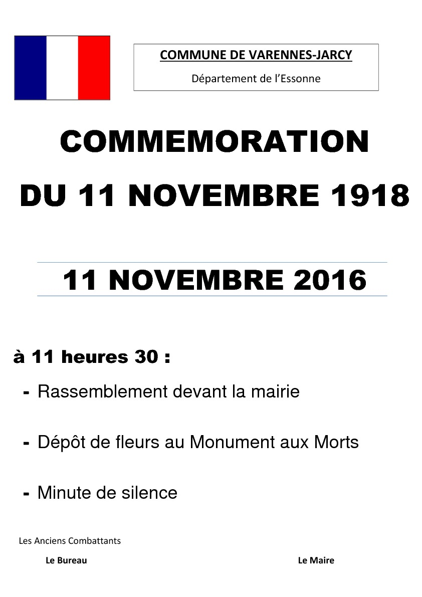 thumbnail of affiche-commemoration