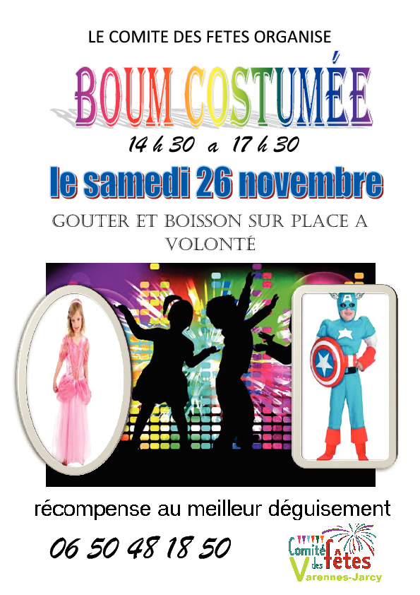 thumbnail of boum-costume-26-11-2016-2-2