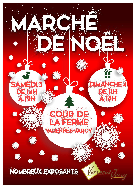 thumbnail of affiche-marcheu-de-noeel-2016_v2_vecto
