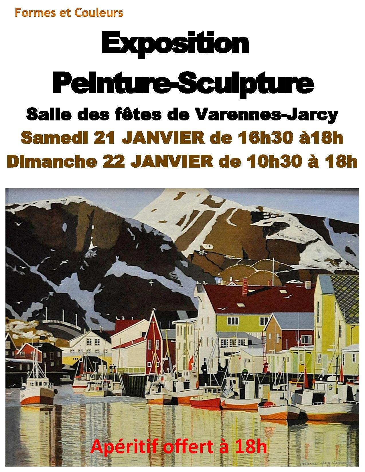 thumbnail of expo-varennes-janvier-2017