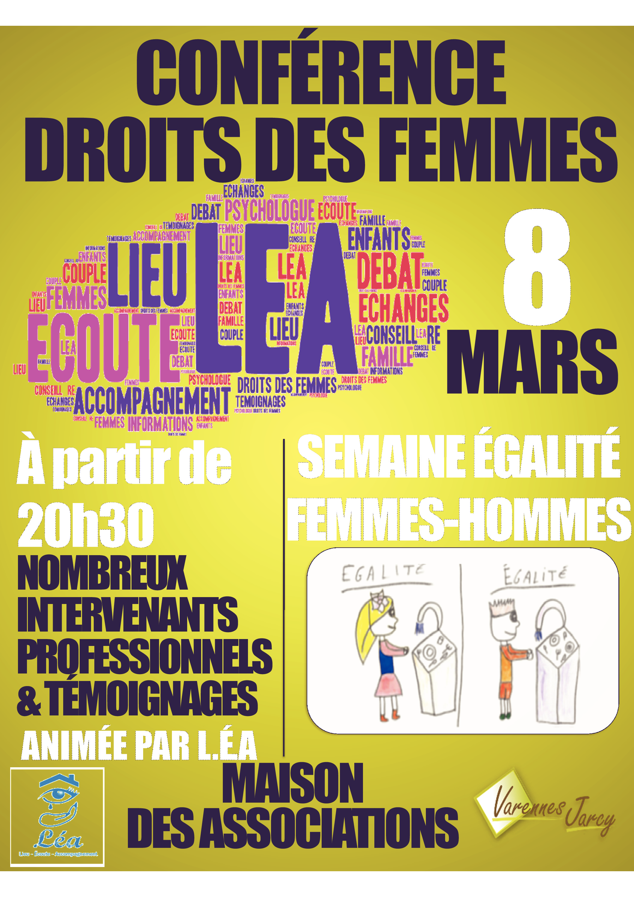 thumbnail of affiche conference LEA-1