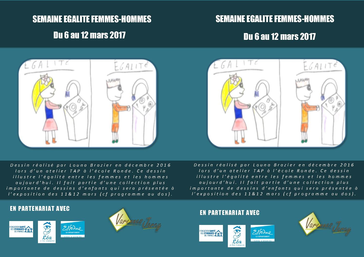 thumbnail of flyer semaine egalité-2