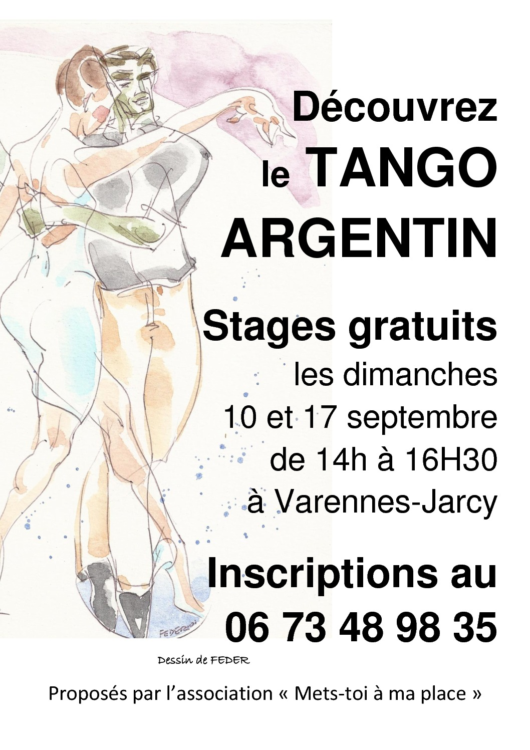 thumbnail of affiche stages découverte tango septembre 2017