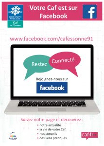 thumbnail of Affiche_Facebook_Lancement Internet
