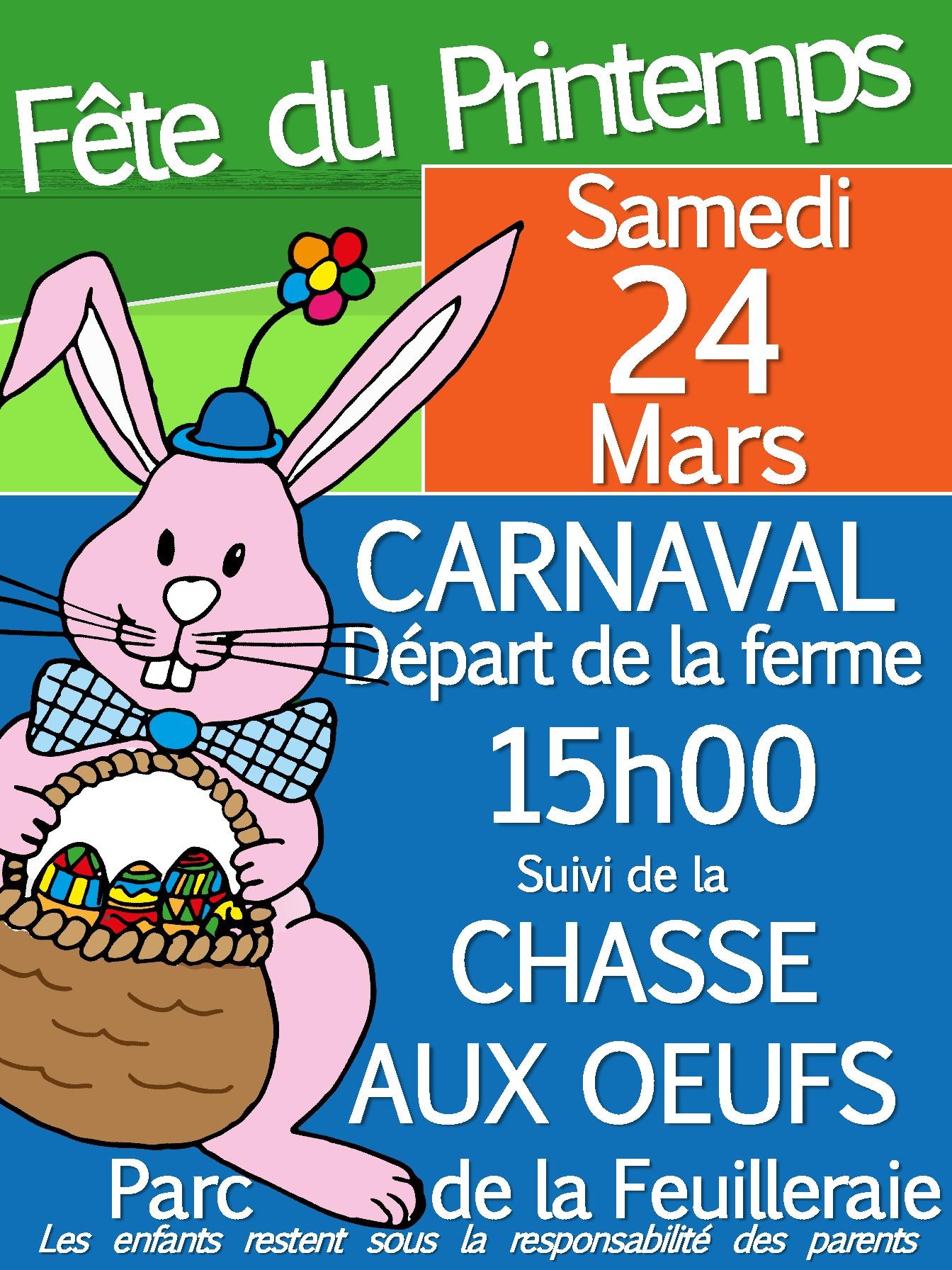 thumbnail of Fête du printemps 2018 vdef