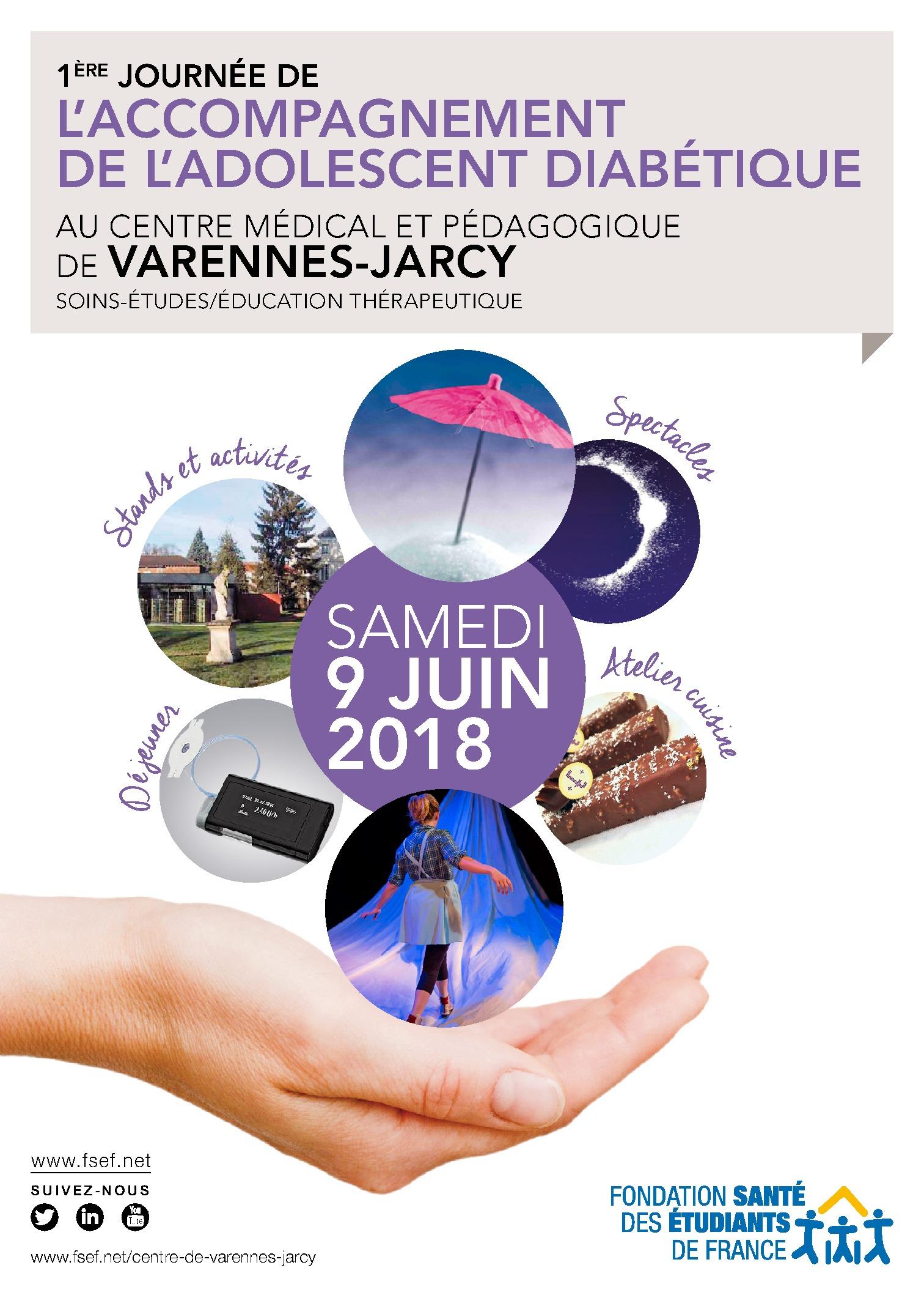 thumbnail of 01-AFFICHE A3 VarennesJarcy-journée diabète