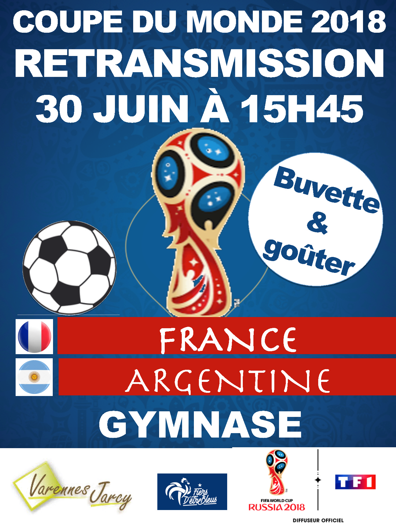 thumbnail of affiche retransmission coupe du monde_huitieme
