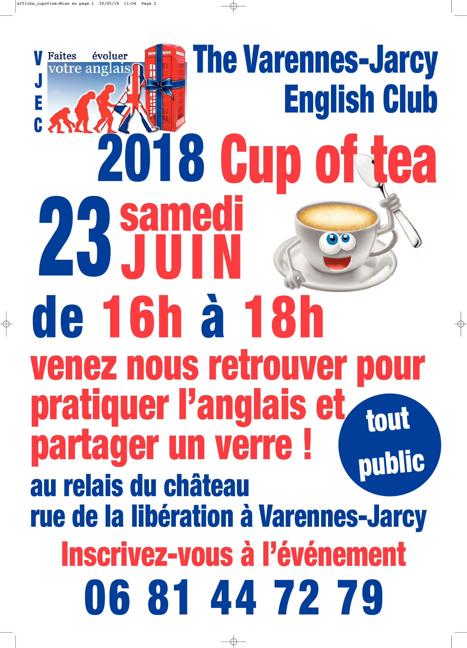 thumbnail of affiche_cupoftea