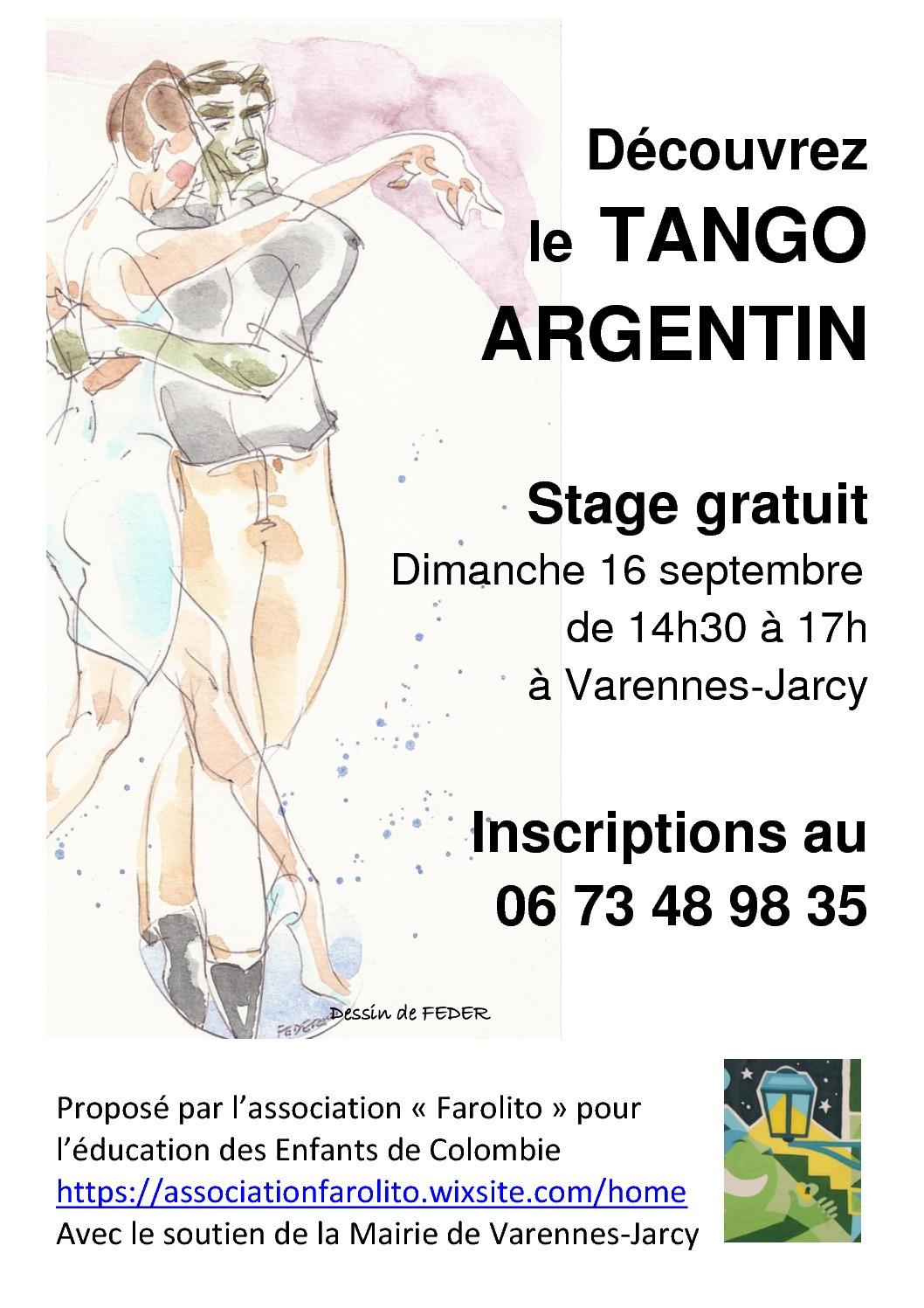 thumbnail of affiche stage découverte tango sept 2018