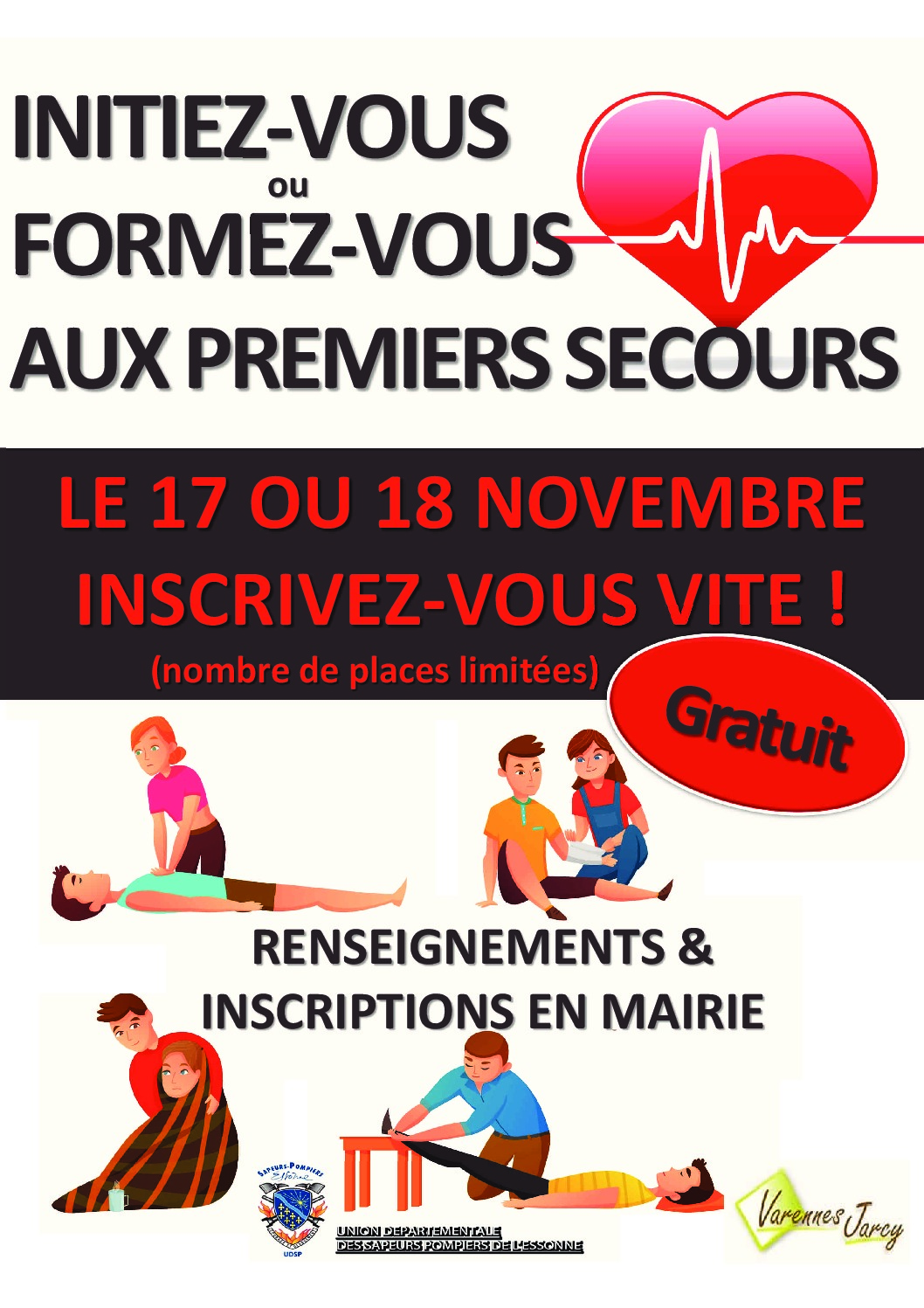 thumbnail of 1ers secours_23.10.2018