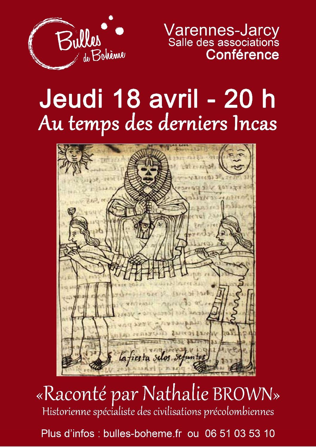 thumbnail of Affiche BB conf 18 avril Incas