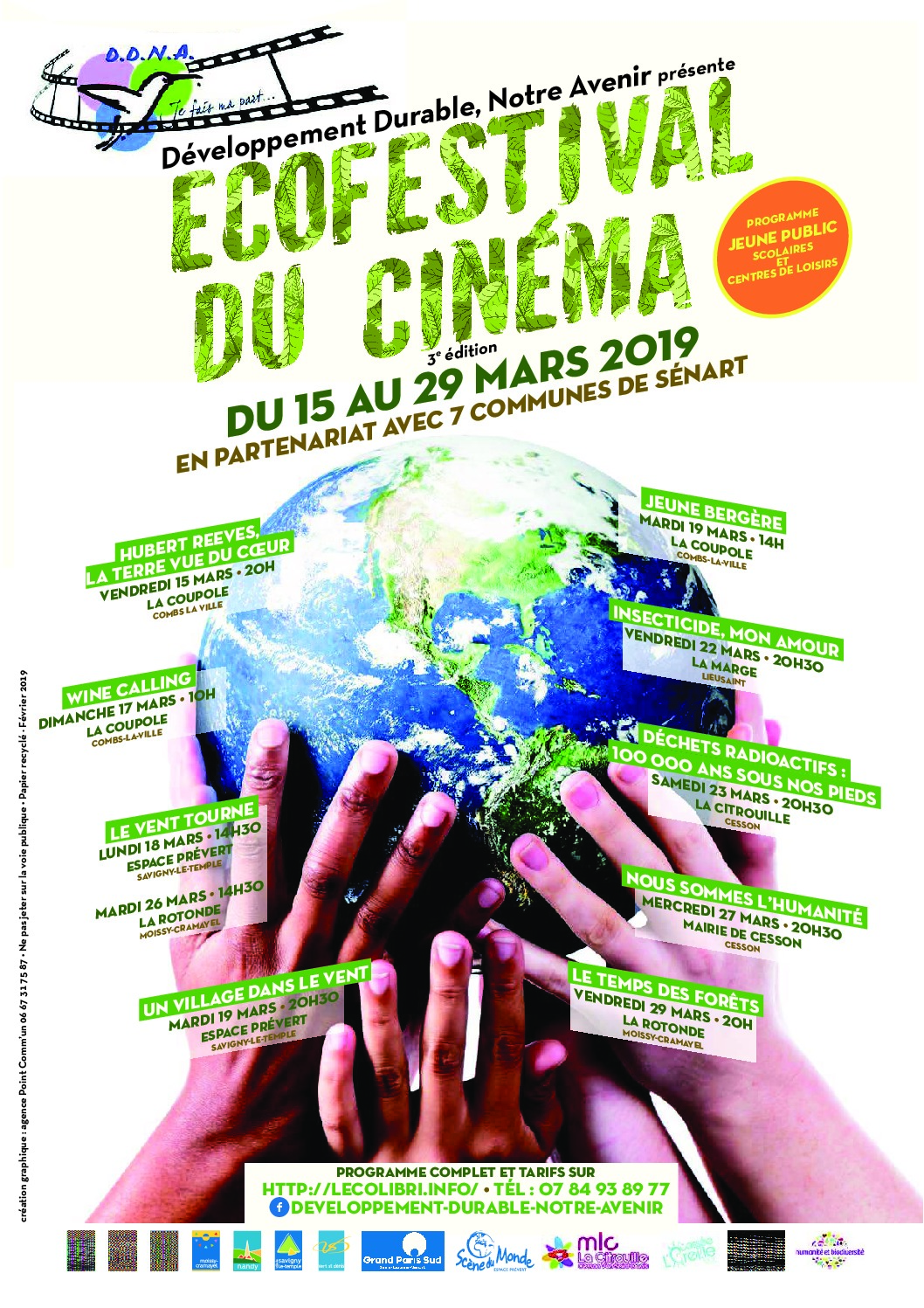 thumbnail of Affiche_EcoFestival