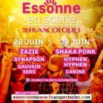 thumbnail of Affiche_240x352_EssonneEnScene_V13-BD
