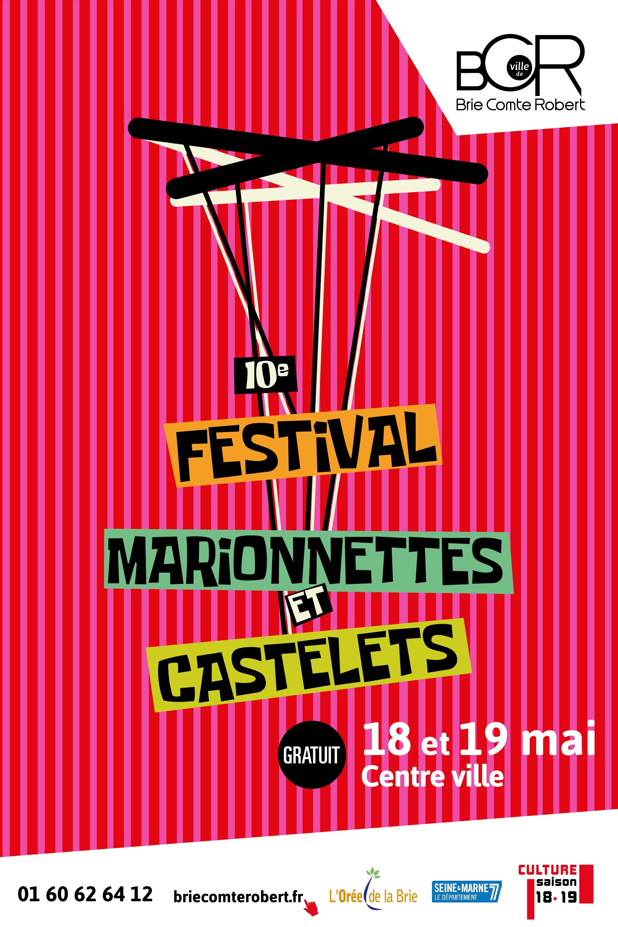 thumbnail of FestivalMarionnettes-Affiche40x60-2019_VF