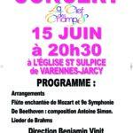 thumbnail of affiche_concertJuin2019 cdc