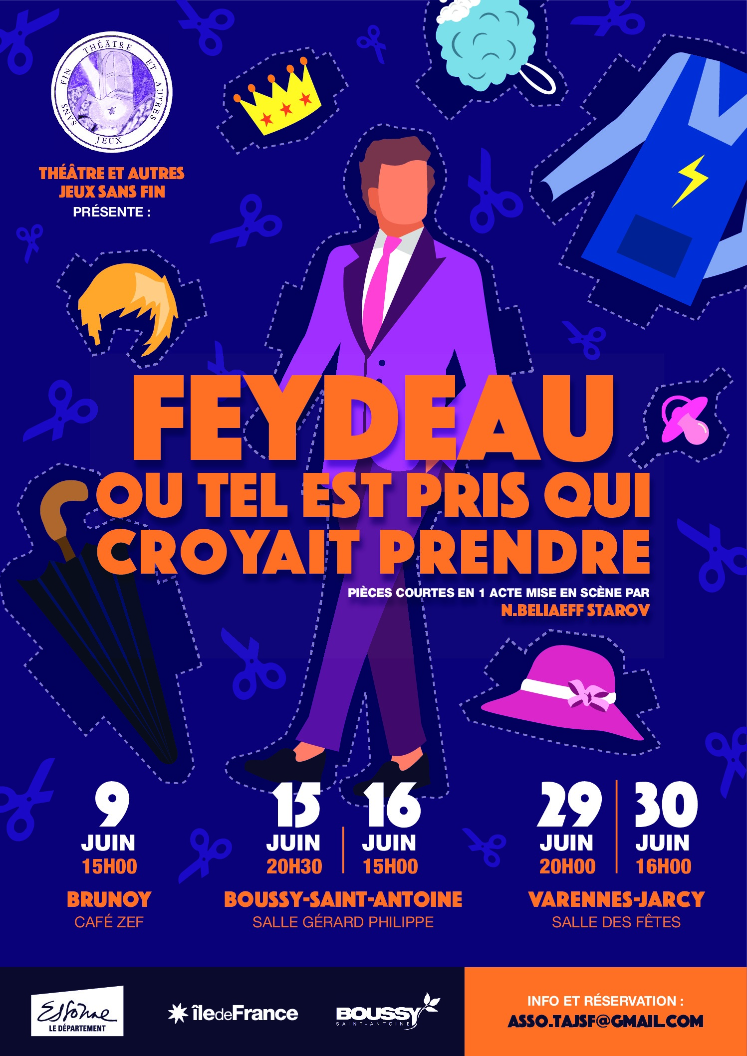 thumbnail of AFFICHE_FEYDEAU_2019_format_fini