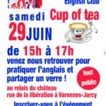 thumbnail of affiche_cupoftea_2019