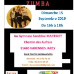 thumbnail of Affiche 15-09-2019