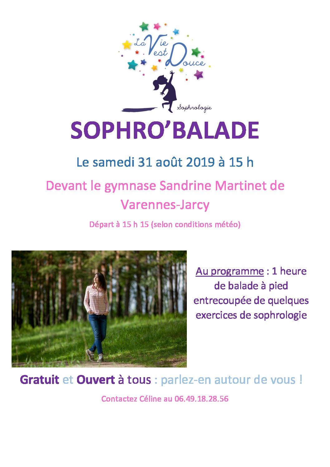 thumbnail of Sophro-balade1 Affiche