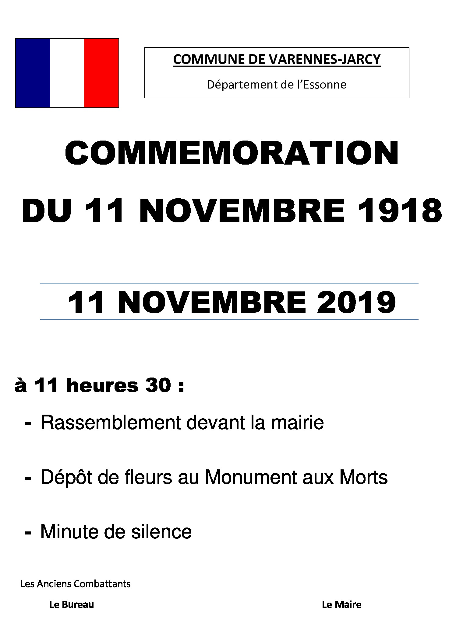 thumbnail of affiche COMMEMORATION_