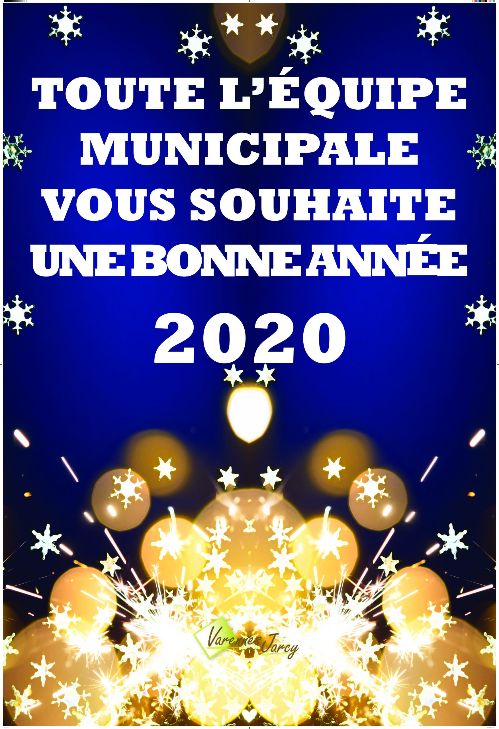 thumbnail of bonne année 2020 vdef
