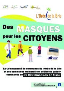 thumbnail of des masques pour les citoyens vyp
