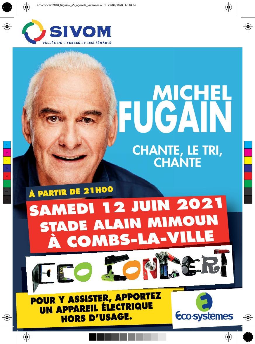 thumbnail of eco-concert2020_fugainv_a5_agenda_varennes