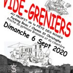 thumbnail of 1affiche_vide_grenier_sept_2020