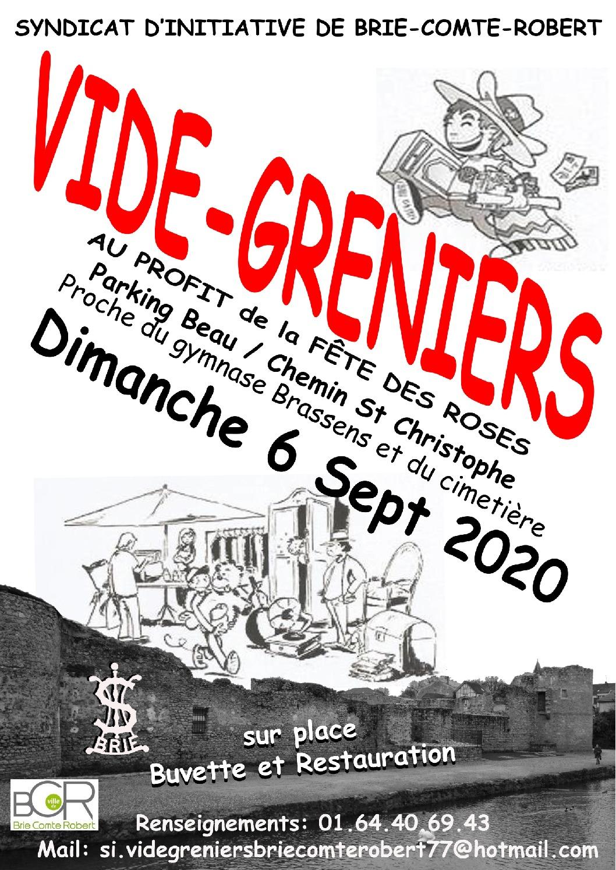 thumbnail of 1affiche_vide_grenier_sept_2020