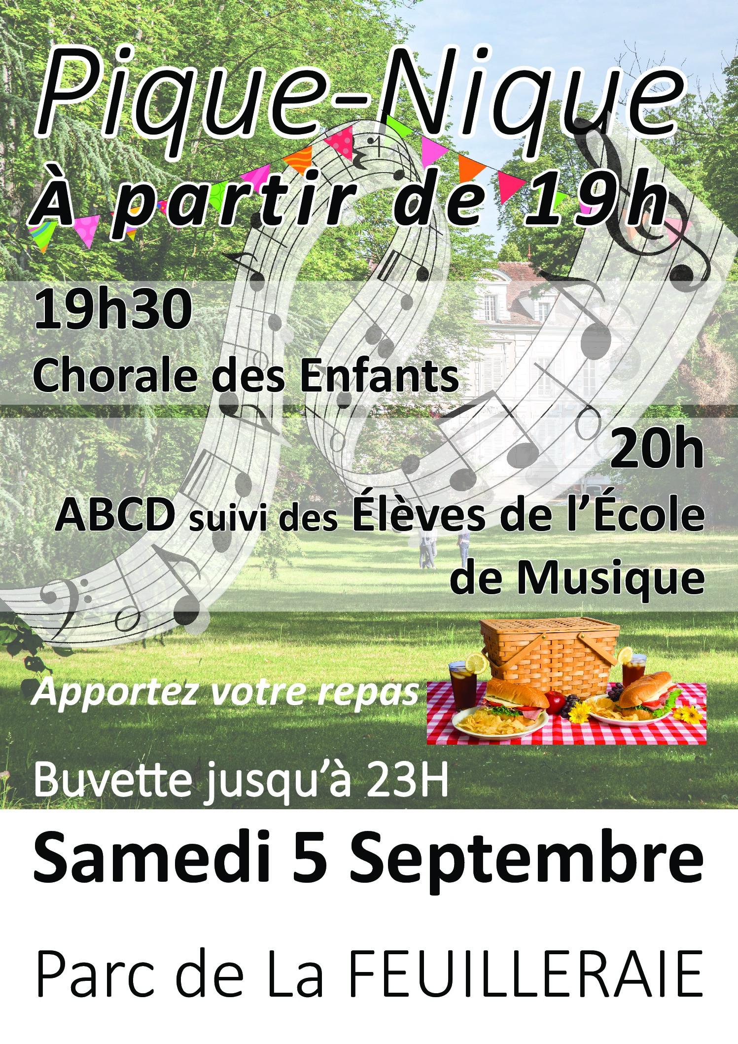 thumbnail of Affiche Pique-Nique 170820